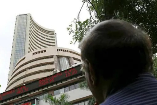 Gujarat State Petronet, Shree Cement, Timken India: Top Stocks for Investors on August 10
