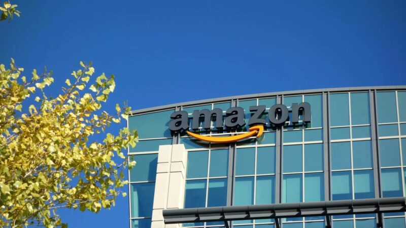 Amazon planning to monitor customer service workers' keyboard and mouse strokes